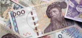 السويديون يتبرعون بمليارات الكرونات للأعمال الخيرية