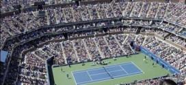 تأثيرات الأوضاع في العراق وسوريا تطال جماهير ملاعب التنس بلندن