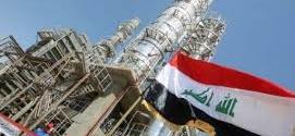 افتتاح محطة كهربائية في النجف الأشرف بطاقة 162 ميكاواط مهداة من إيران