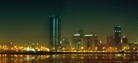 حملة لإغلاق الحانات والمراقص في البحرين