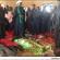 استشهاد 28 شخصًا وإصابة 80 من الشيعة بهجوم انتحاري استهدف موكبًا حسينيًّا في نيجيريا
