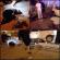 اعتقال 20 متهمًا في هجوم على حسينية المصطفى في الإحساء