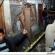 بالصور/ استشهاد وإصابة 24 مدنيًّا في اعتداء إرهابي على مسجد شيعي في باكستان