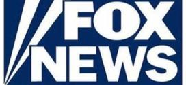 """باريس ستقاضي """"فوكس نيوز"""" بسبب تعليقاتها حول مناطق للمسلمين"""