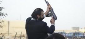 دعوات للحد من إطلاق العيارات النارية العشوائية ومطالبة القوات الأمنية باتخاذ إجراءات رادعة