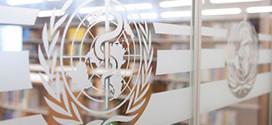 """منظمة الصحة العالمية: ضحايا """"ايبولا"""" أكثر من 8 آلاف شخص"""