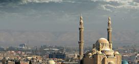 """كوردستان تخطط لتدريس """"التعايش الديني"""" في المناهج الإسلامية"""