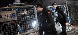 تركيا تدفع ضريبة تحفظها على مكافحة الإرهاب الدولي