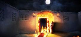 الشؤون الدينية في العتبة العلوية: ذكرى استشهاد فاطمة الزهراء (ع) ستشهد العديد من الفعاليات