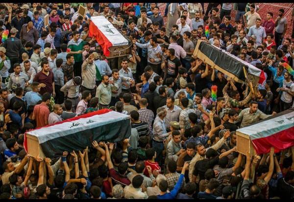 نتيجة بحث الصور عن مقتل 22 شخصا من أهل النجف في منطقة الثرثار