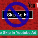 No Skip In Youtube ad six second ad bumper